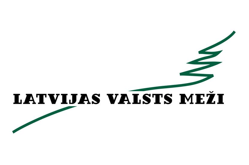 """A/S """"Latvijas Valsts meži"""" konkurss NVO"""