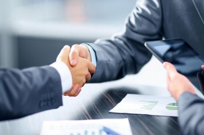 16.janvārī iespējams saņemt Jēkabpils biznesa inkubatora un ALTUM speciālistu konsultācijas