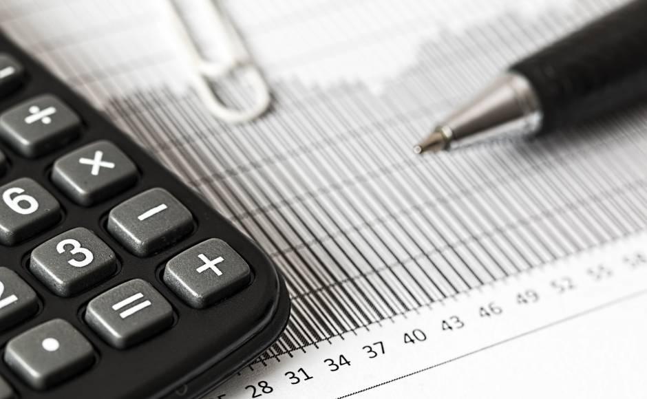 Par nomas maksas atbrīvojuma vai samazinājuma piemērošanu sakarā ar COVID-19 izplatību