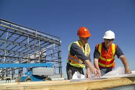"""Nodarbinātības valsts aģentūra aicina darba devējus pieteikties pasākuma """"Apmācība pie darba devēja"""" īstenošanai"""