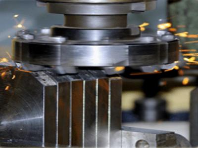 Būs pieejami jauni metālapstrādes pakalpojumi Koknesē