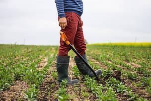 Konkurss Gada lauksaimnieks 2020