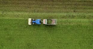 Mazajiem uzņēmumiem laukos pieejams īpašs ALTUM aizdevums