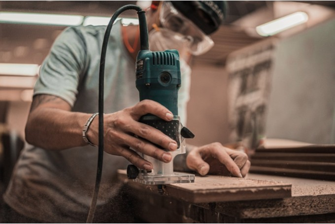 Pieejams atbalsts darba devējiem darba aizsardzības uzlabošanā